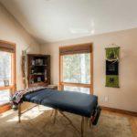 healing room chalet
